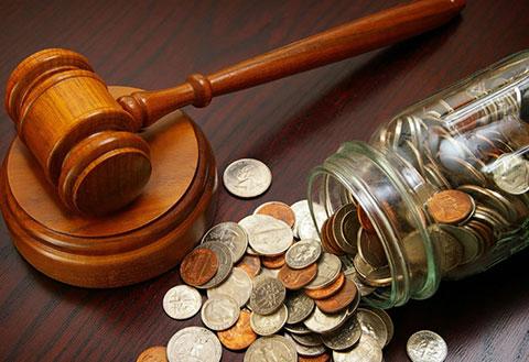 litigation law cyprus lawyers g kouzalis llc