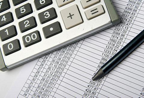 taxation law cyprus lawyers g kouzalis llc