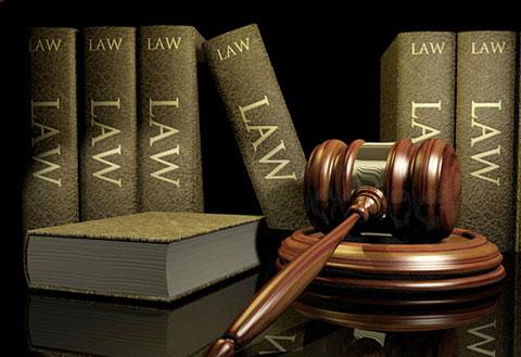 Intellectual Property Law cyprus lawyers g kouzalis llc