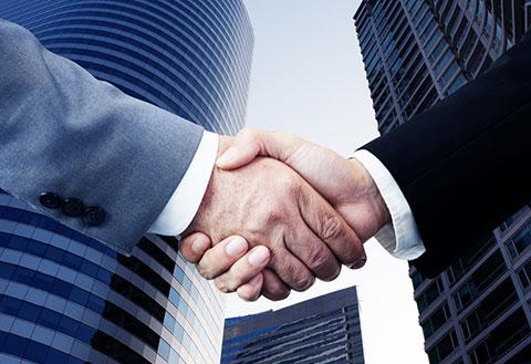 company law cyprus lawyers g kouzalis llc