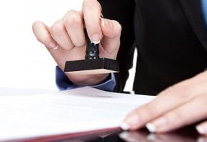 company registration law cyprus lawyers g kouzalis llc