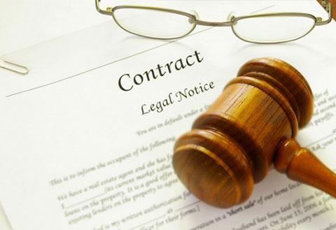 contact law cyprus lawyers g kouzalis llc