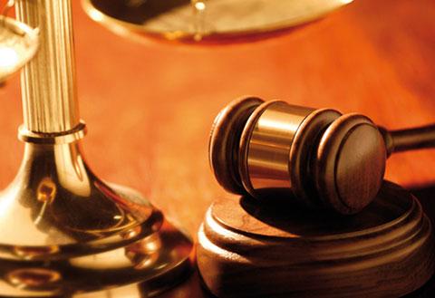 criminal law cyprus lawyers g kouzalis llc