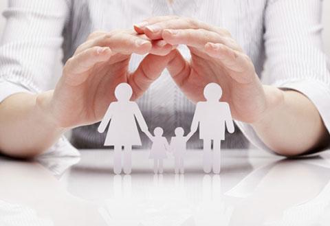 family law cyprus lawyers g kouzalis llc
