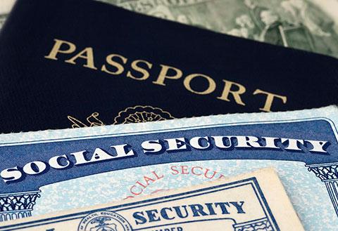 immigration law cyprus lawyers g kouzalis llc
