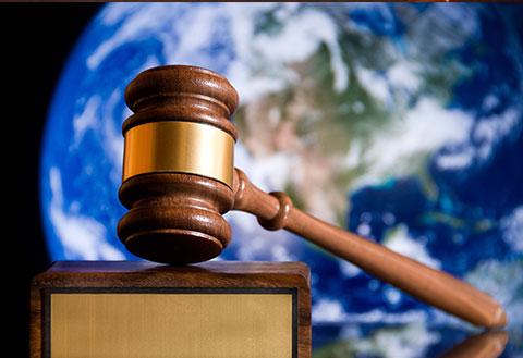 international law cyprus lawyers g kouzalis llc