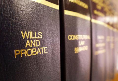 probate law cyprus lawyers g kouzalis llc