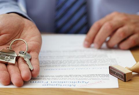 property law cyprus lawyers g kouzalis llc