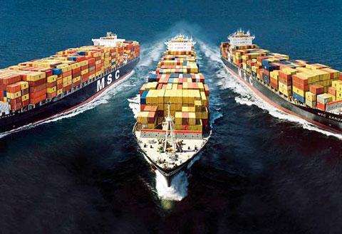shipping law cyprus lawyers g kouzalis llc