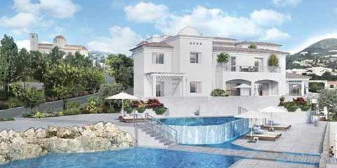 Закон Кипра о Недвижимости cyprus lawyers kouzalis
