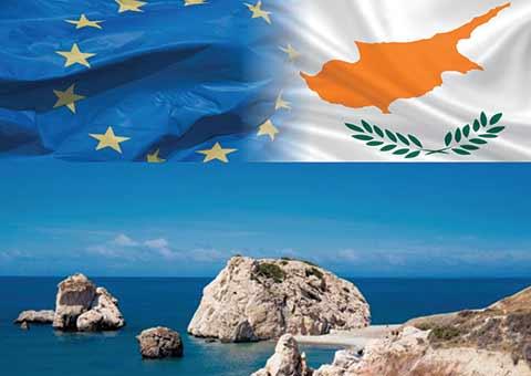 Закон Кипра о Семье cyprus lawyers kouzalis