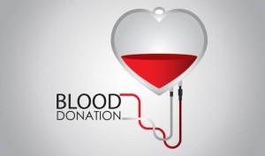blood_donation