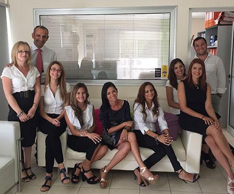 cyprus lawyers law cyprus litigation office