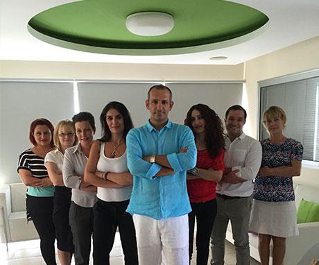 cyprus lawyers law cyprus main office