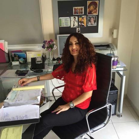 law office cyprus katerina zacharia g kouzalis llc