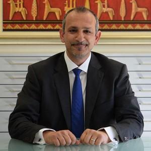 cyprus lawyer giovanis kouzalis in law office