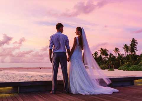 Civil wedding in cyprus lawyers kouzalis