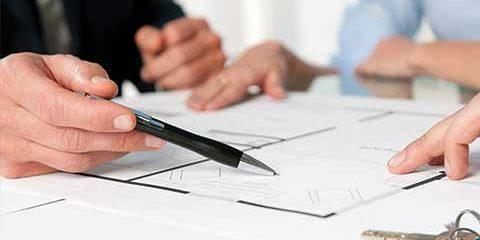 Contracts of sale cyprus lawyers kouzalis