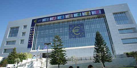 Liquidation and Strike company cyprus lawyers kouzalis