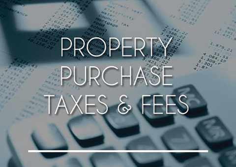 Title deed transfer fees cyprus lawyers kouzalis