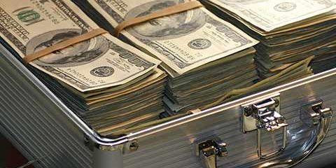 anti money laundering procedures cyprus lawyers kouzalis