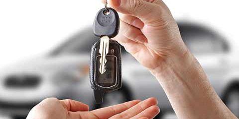 car ownership cyprus lawyers kouzalis