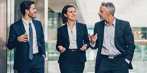 corporate directors in cyprus lawyers kouzalis