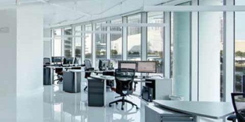 corporate in cyprus lawyers kouzalis