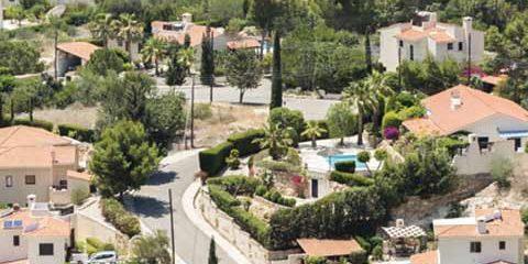 property cyprus lawyers kouzalis