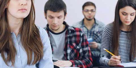 education in cyprus lawyers kouzalis