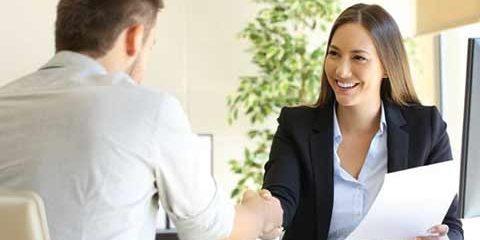 interview form cyprus lawyers kouzalis