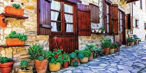 lefkara village cyprus lawyers kouzalis