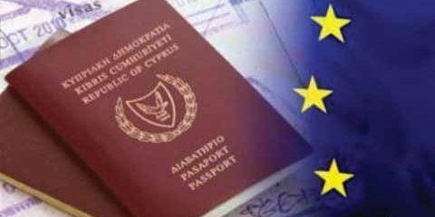 passport in cyprus lawyers kouzalis