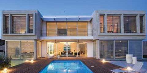 properties in cyprus lawyers kouzalis
