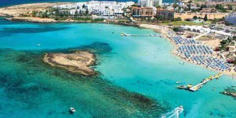 protaras in cyprus lawyers kouzalis