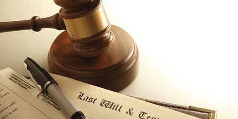 wills in cyprus lawyers kouzalis
