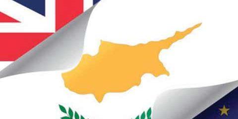 yellow slip cyprus lawyers kouzalis