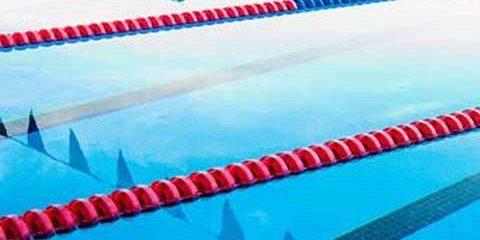 lawyer-cyprus-swimming-pool