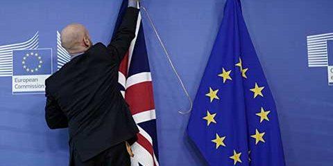 brexit report lawyers cyprus g kouzalis llc