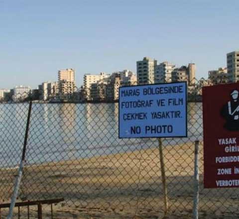 apozimioseis law cyprus lawyers