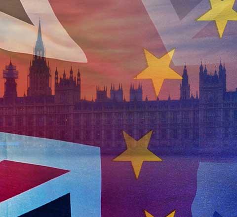 brexit-residency-law-cyprus