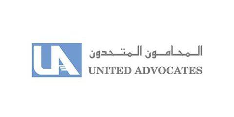 G. Kouzalis LLC announces international business venture with 'United Advocates'