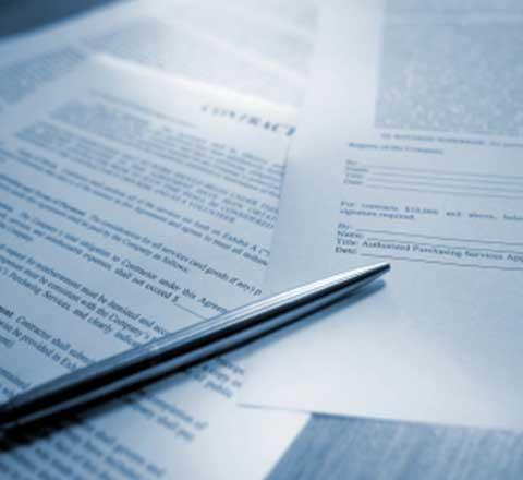 public documents law cyprus