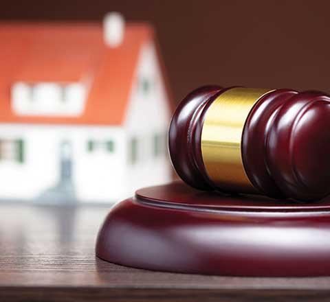 resealing cyprus law cyprus g kouzalis
