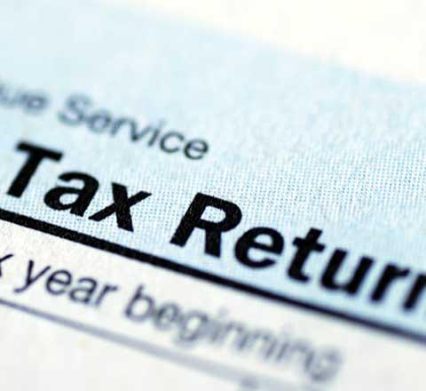 return taxes g kouzalis llc