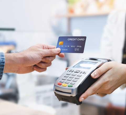 credit card law cyprus kouzalis office